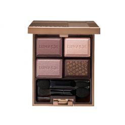 Kanebo Lunasol Selection De Chocolat Eyes 03