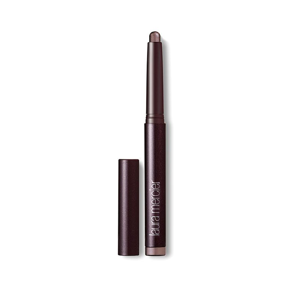 Laura Mercier Caviar Stick Eye Colour Rustan S The Beauty Source