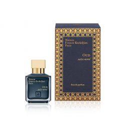 Maison Francis Kurkdjian Eau De Parfum OUD Satin Mood