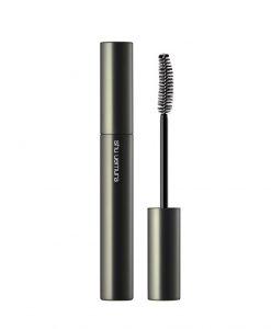 Shu Uemura Length and Waterproof Mascara