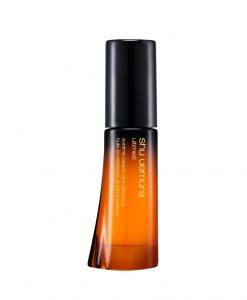 Shu Uemura Ultime8 Sublime Beauty Oil in Essence
