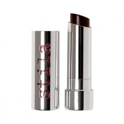 Stila Color Balm Lipstick - Brigitte