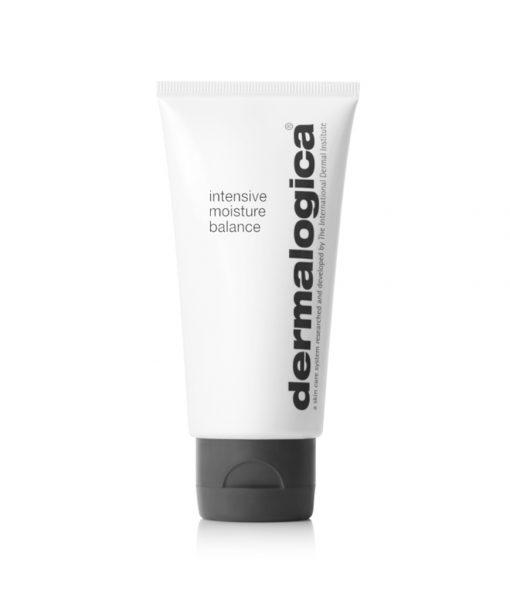 dermalogica-intensive-moisture-balance