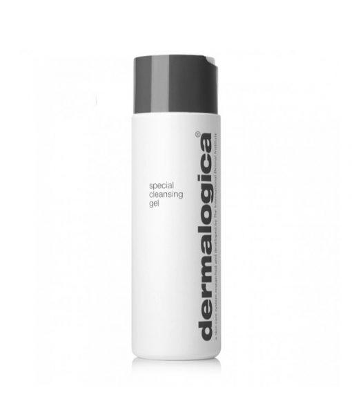 dermalogica-special-cleansing-gel-250