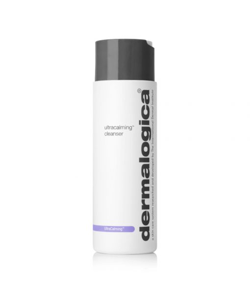dermalogica-ultracalming-cleanser