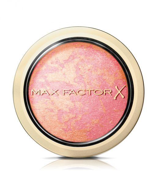 Max Factor Creme Puff Blush – Lovely Pink
