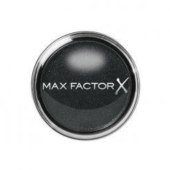 Max Factor Wild Shadow Pot - Ferocious Black