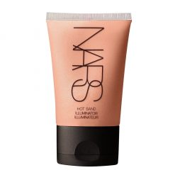 Nars-Hot-Sand-Illuminator