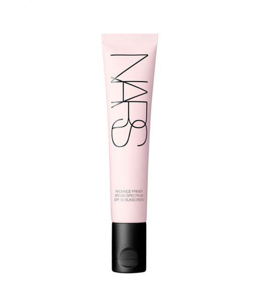 NARS Radiance Primer SPF35