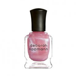 Deborah Lippmann Dream A Little Dream Of Me