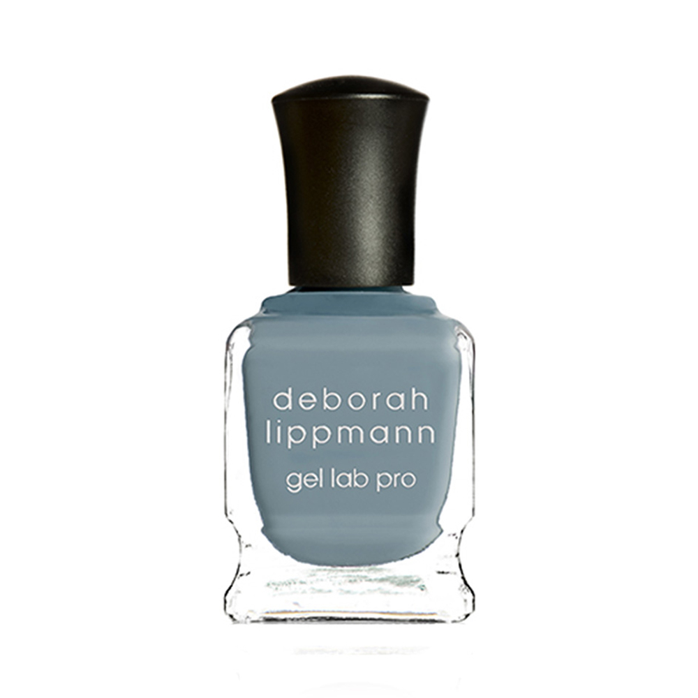 Deborah Lippmann Get Lucky (Gel Lab Pro)