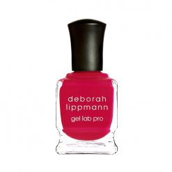 Deborah Lippmann Great Balls of Fire (Gel Lab Pro)