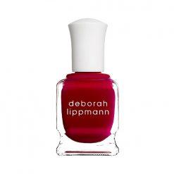 Deborah Lippmann She's A Rebel