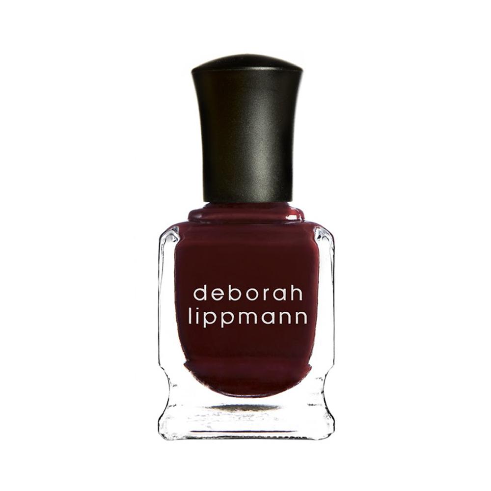 Deborah Lippmann Single Ladies