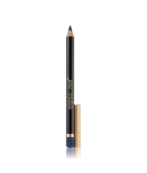 Jane Iredale Eye Pencil – Midnight Blue