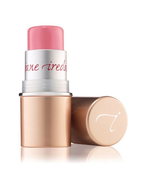 Jane Iredale In Touch Cream Blush – Clarity