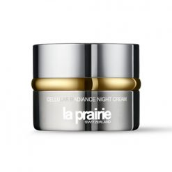 La Prairie Radiance Cellular Night Cream