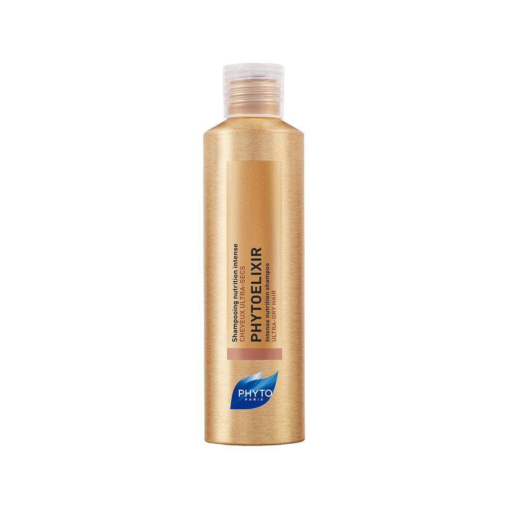 Phytoelixir Intense Nourishing Shampoo
