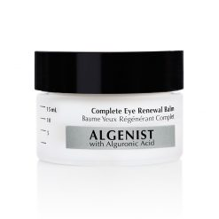 Algenist Complete Eye Renewal Balm