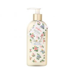 Cath Kidston Meadow Posy Hand Lotion