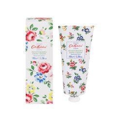 Cath Kidston Meadow Posy Moisturizing Hand Cream