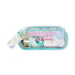 Cath Kidston Patchouli Mint Hand Bag Essentials