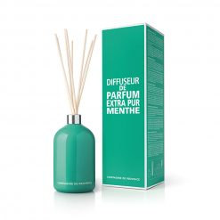 Compagnie De Provence Extra Pur Fragrance Diffuser Mint Tea