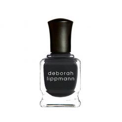 Deborah Lippmann Stormy Weather Created with Narcisco Rodriguez