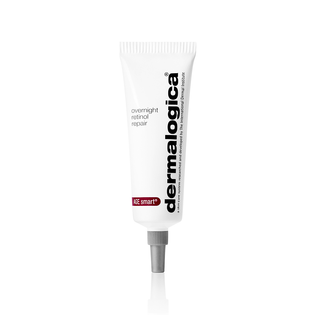 Dermalogica Overnight Retinol Repair w/ Buffer Cream