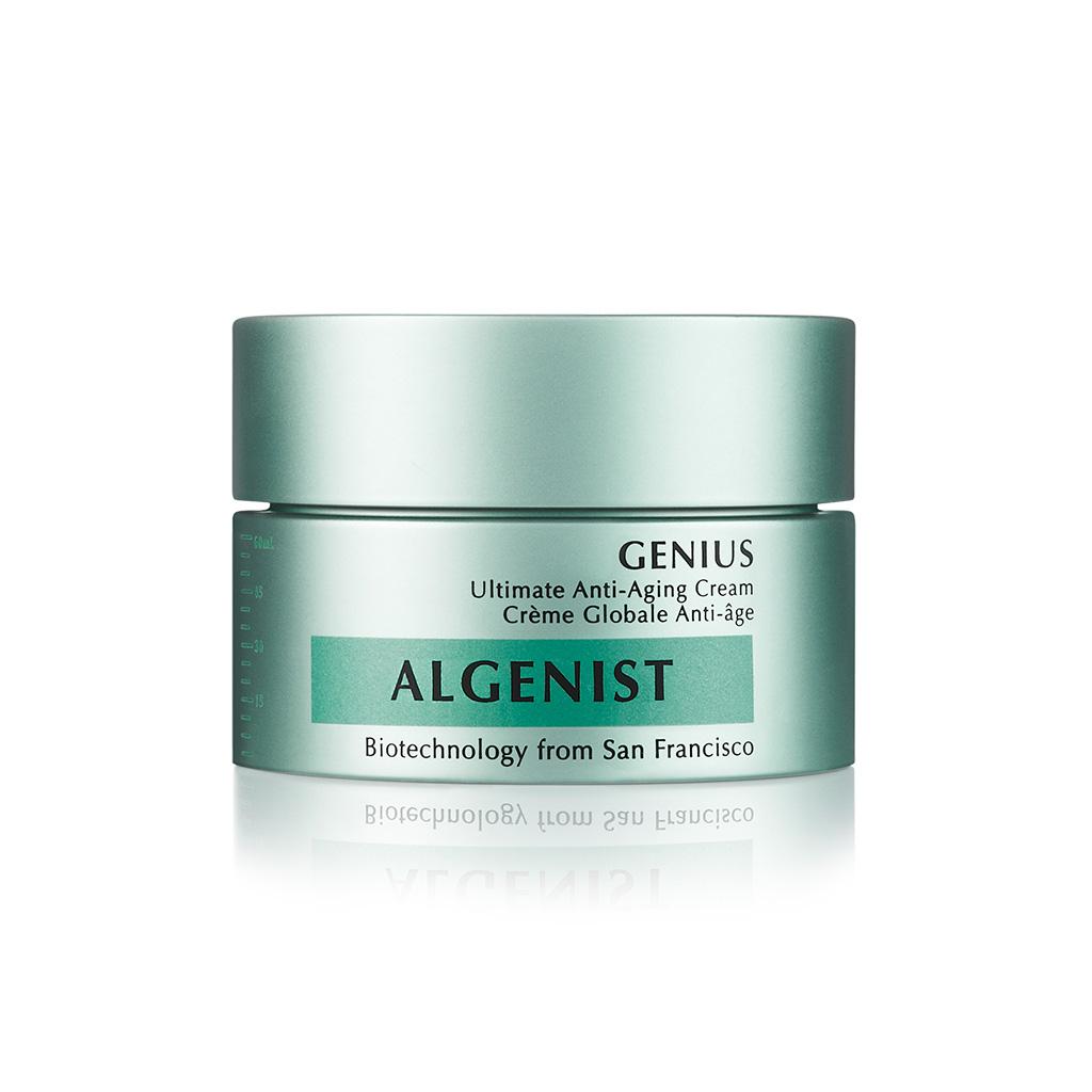 Algenist Genius Anti-Aging Cream