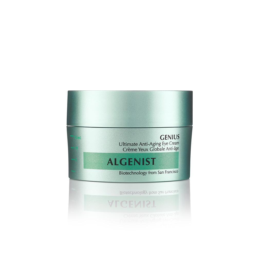 Algenist Genius Eye Cream