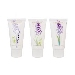 Heathcote & Ivory Lavender Fields Soft Hands Collection