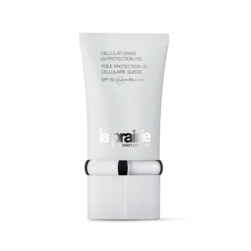 Cellular Swiss UV Protection Veil SPF 50