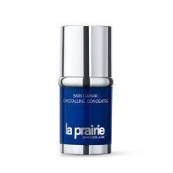 La Prairie Skin Caviar Crystalline Concentrate