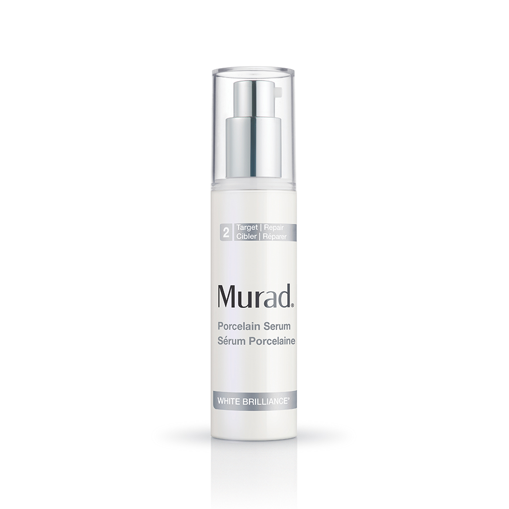 Murad White Brilliance Porcelain Serum