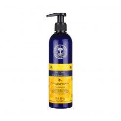 Neal's Yard Remedies Bee Lovely Bath & Shower Gel
