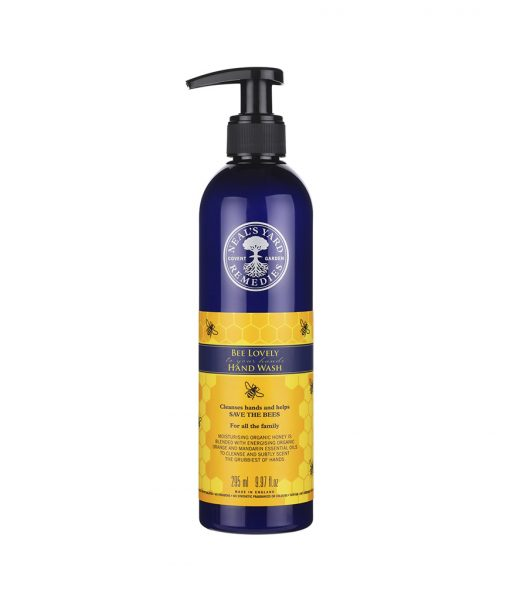 Neal's Yard Remedies Bee Lovely Hand Wash