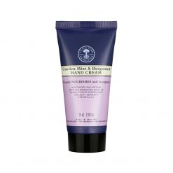 Neal's Yard Remedies Garden Mint & Bergamot Hand Cream