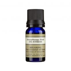 Neal's Yard Remedies Aromatherapy - Destress