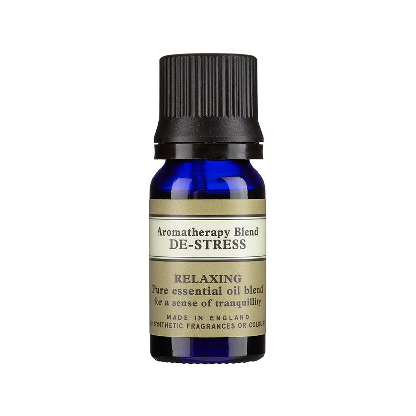 Neal's Yard Remedies Aromatherapy - Destress