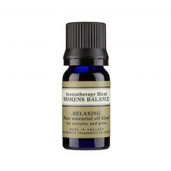 Neal's Yard Remedies Aromatherapy - Women's Balance