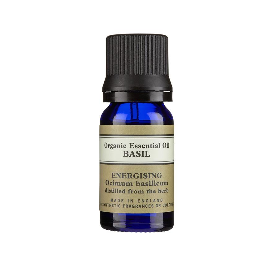 Neal's Yard Remedies Basil