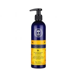 Neal's Yard Remedies Bee Lovely Body Lotion