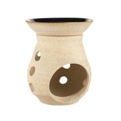 Neal's Yard Remedies Burner Stoneware