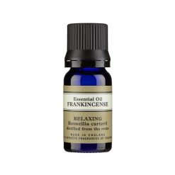 Neal's Yard Remedies Frankincense