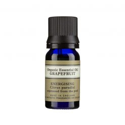 Neal's Yard Remedies Grapefruit  Organic