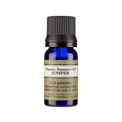 Neal's Yard Remedies Juniper