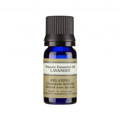 Neal's Yard Remedies Lavandin