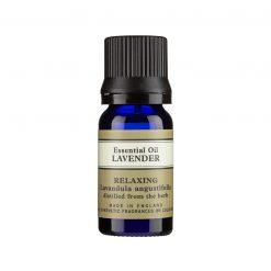 Neal's Yard Remedies Lavender