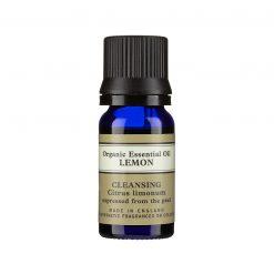 Neal's Yard Remedies Lemon Organic